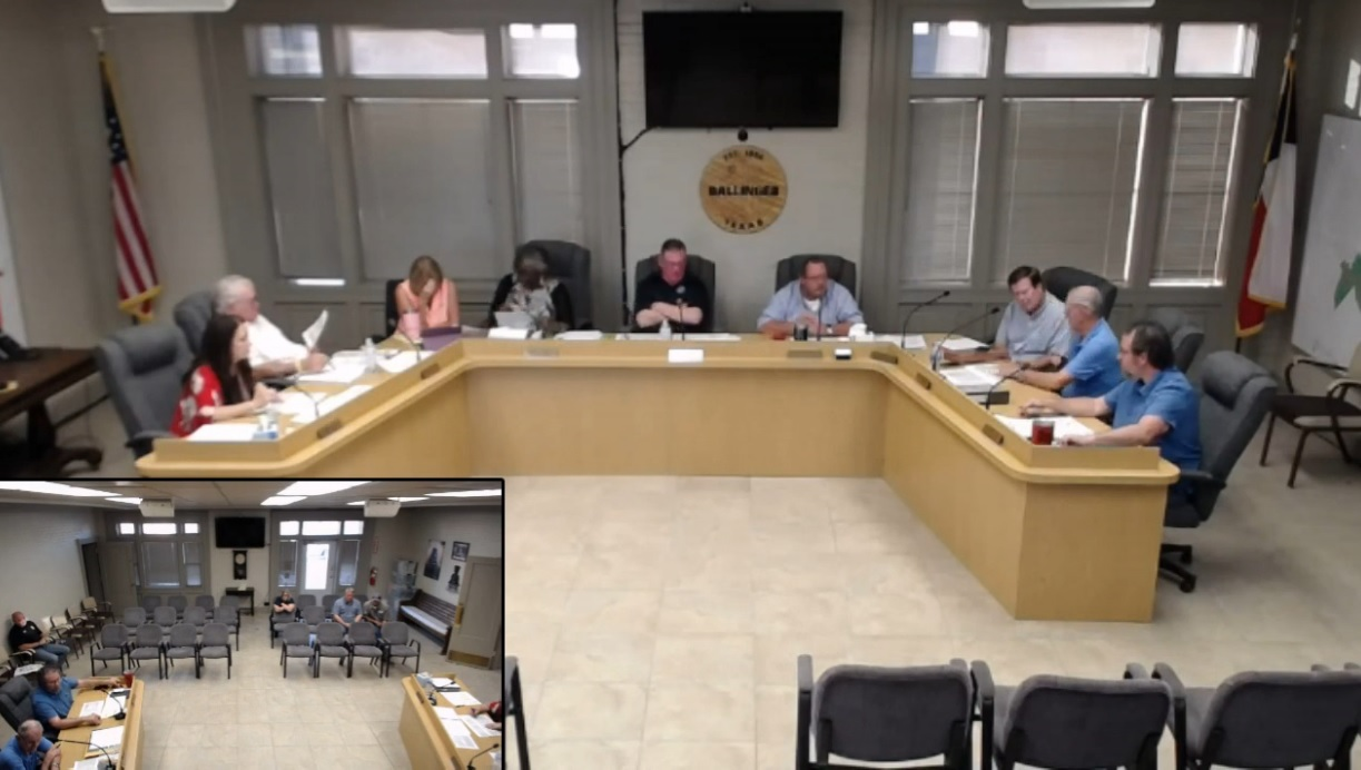 August 19, 2019 City Council Meeting & Budget Workshop – Videos